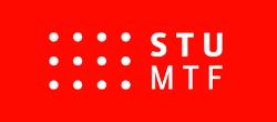 MTF STU